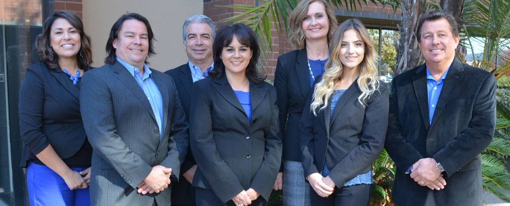 AtWork Employees temecula branch jobs