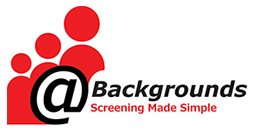 At Backgrounds employment screening partner website